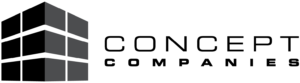 logo for Concept Companies