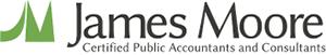 certified public accountants, consultants